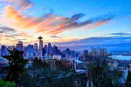 Fetal and Women's Imaging 2021 - Advanced OB-GYN Ultrasound in Seattle on 10 Sep