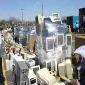 Electronic Recycling and Document Shredding Apr 17 9-1 Concord Rd Sudbury in Sudbury on 17 Apr