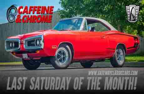 Caffeine and Chrome-Gateway Classic Cars of Tampa in Ruskin on 29 May