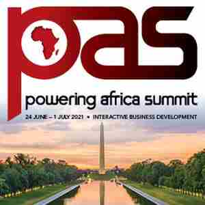 Powering Africa Summit in Washington on 24 Jun